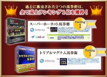 コンピ指数をコピペ「ボルトアクション馬券術」村尾昌彦 口コミレビュー2.jpg